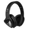 Monster DNA Pro 2.0 Over-Ear, матовый чёрный, купить за 22 680руб.