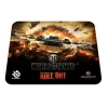 Steelseries SS QcK LE World of Tanks 67272, купить за 1 505 руб.