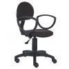 Компьютерное кресло Бюрократ CH-213AXN/B, купить за 2 690руб.