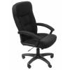 Компьютерное кресло Бюрократ T-9908AXSN-Black 80-11 чёрное, купить за 8 890руб.