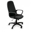 Компьютерное кресло Бюрократ CH-808AXSN/Black 80-11 чёрное, купить за 4 890руб.