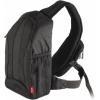 (Рюкзак) Canon Custom Gadget Bag 300EG for EOS, черный, купить за 1 599руб.