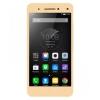 Смартфон Lenovo Vibe S1 Dual Sim, золотистый, купить за 13 690руб.