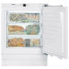 Холодильник Liebherr UIG 1313-20, купить за 37 315руб.