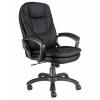 Компьютерное кресло Бюрократ CH-868AXSN/Black, купить за 10 190руб.