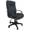 Компьютерное кресло Бюрократ CH-838AXSN/MF111-2 black, купить за 8 990руб.
