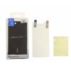 Чехол для смартфона Cherry для Asus ZenFone 3/ZE520KL + плёнка, чёрный, купить за 130руб.