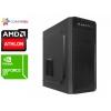 CompYou Home PC H557 (CY.405884.H557), купить за 19 580руб.