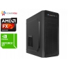 CompYou Home PC H557 (CY.371298.H557), купить за 33 249руб.