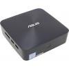 Неттоп ASUS UN65H-M056M i5-6200U/DDR3/без HDD/Intel HD/Lan/WiFi/BT/без ОС, купить за 27 070руб.