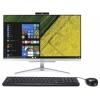 Моноблок Acer Aspire C22-860 , купить за 37 465руб.