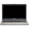 Ноутбук Asus X541UA-DM517T , купить за 33 460руб.