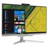 Моноблок Acer Aspire C22-860 , купить за 34 030руб.