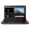 Ноутбук HP ZBook 17 G4 , купить за 124 480руб.