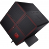 Фирменный компьютер HP Omen X 900-201ur (2PV30EA) черный, купить за 222 310руб.