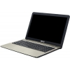 Ноутбук Asus X541UV-GQ988 , купить за 28 690руб.