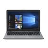 Ноутбук Asus VivoBook X542UA-GQ003 , купить за 26 945руб.