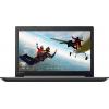 Ноутбук Lenovo IdeaPad 320-15iap , купить за 18 755руб.