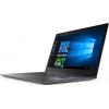 Ноутбук Lenovo V320-17IKB , купить за 59 370руб.