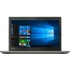 Ноутбук Lenovo 520-15IKB, купить за 51 850руб.