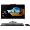 Моноблок Lenovo IdeaCentre 520-22IKU F0D5002RRK черный, купить за 28 935руб.