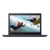 Ноутбук Lenovo 320-15IKBN , купить за 46 605руб.