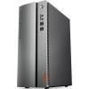 Фирменный компьютер Lenovo ideacentre 510-15IKL 90G80023RS (i5-7400/8Gb/1Tb/NV GTX 1050 2GB/Dos), купить за 38 330руб.