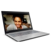 Ноутбук Lenovo IdeaPad 320-17IKB 80XM000MRK, серый, купить за 39 710руб.