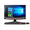 Моноблок Lenovo IdeaCentre Y910-27ISH , купить за 125 705руб.