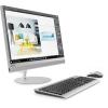 Моноблок Lenovo IdeaCentre 520-27IKL F0D0002WRK, купить за 71 845руб.
