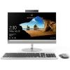 Моноблок Lenovo IdeaCentre 520-24IKU , купить за 35 200руб.
