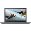Ноутбук Lenovo IdeaPad 320-17IKB, купить за 25 325руб.