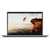Ноутбук Lenovo IdeaPad 320s-15IKB , купить за 58 795руб.