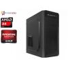 CompYou Home PC H555 (CY.362494.H555), купить за 21 490руб.