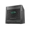 "Сервер HPE ProLiant MicroServer Gen10 873830-421 (1xX3216 1x8Gb x4 3.5"" SATA 1G 2P 1x200W), купить за 28 950руб."