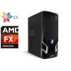 Системный блок CompYou Office PC W150 (CY.337473.W150), купить за 13 870руб.