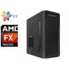 CompYou Home PC H557 (CY.336752.H557), купить за 23 030руб.
