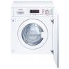Машину стиральную Bosch WKD 28541, встраиваемая, купить за 73 100руб.