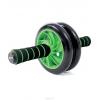 Тренажер Ролик для пресса Starfit RL-102 PRO, зелено-черный, купить за 850руб.