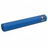 Коврик для йоги Original FitTools BSTYM3, синий, купить за 1 430руб.