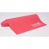 Коврик для йоги FitTools FT-YGM-5, красный, купить за 835руб.