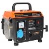 Электрогенератор Patriot Max Power SRGE 950 (бензиновый), купить за 5 475руб.