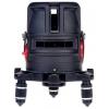 Нивелир ADA PROLiner 4V, Чёрный, купить за 9 990руб.