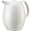 Термос Emsa Ellipse 503696, Белый, купить за 5 125руб.