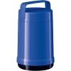 Термос Emsa Rocket 514533, Синий, купить за 4 350руб.