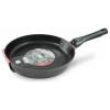Сковорода Нева-Металл Ферра Индукция (54026), 26 см, купить за 2 495руб.