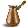 Турка TimA Турчанка (0,7л), купить за 955руб.