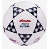 Мяч Mikasa FSC-62, №4 (футзальный), купить за 2 430руб.
