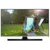 Телевизор Samsung LT32E310EX (31.5'' Full HD), купить за 14 345руб.