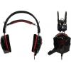 SmartBuy Rush Cobra SBHG-1300, черно-красная, купить за 1 465руб.